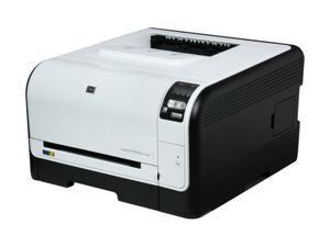 HP Color LaserJet Pro CP-1525NW Wireless Color Laser Printer/Toner Value Bundle Pack (CE875A_TONERVB)