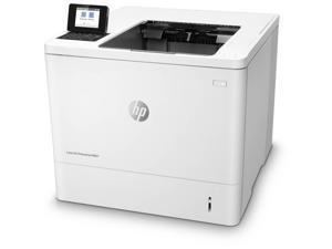 HP LaserJet Enterprise M604DN Duplex-Network Laser Printer (AIME6B68A)