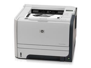 HP LaserJet P2055DN Duplex-Network Laser Printer (Certified Refurb) (CE459A-REF)