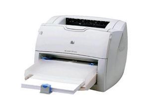 HP LaserJet 1300N Network Laser Printer/Toner Value Bundle Pack (AIMQ1335A_TONERVB)