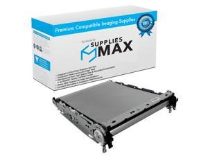 SuppliesMAX Compatible Replacement for HP Color LaserJet Pro M452/M454/M377/M477/M479 ITB Intermediate Transfer Belt Assembly (RM2-6454)