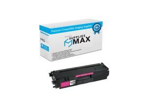 C//M//Y LC-3217XL3PKS SuppliesMAX Compatible Replacement for Brother MFC-J5330//J5335//J5730//J76530//J6830DW High Yield Inkjet Combo Pack