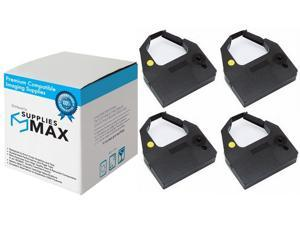 SuppliesMAX Compatible Replacement for Dell 948 AIO//V505//V505W Inkjet Combo Pack Series 11 3-Black//2-Color 330-2090/_3PK//330-2091/_2PKMP