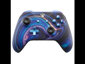 Xbox One Custom Controller - Hyper Space Edition