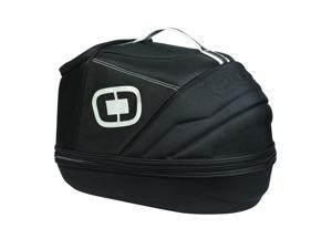 OGIO - 121015_36 - ATS Helmet Gear Case - Stealth