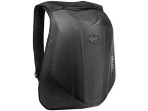 OGIO No Drag Mach 1 Sports Backpack