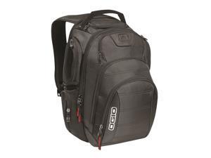 Ogio Rev Backpack - Stealth 5918037OG