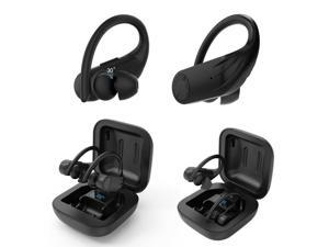 Bluetooth Headphones And Headsets Newegg Com