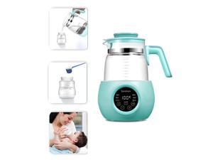 Electric Water Kettle Baby Milk Thermostat Kettle Baby Feeding Smart Kettle