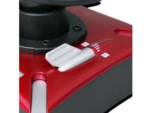 NEW PXN-2119II Flight Gaming Joystick Simulator USB Controller Rocker for PC