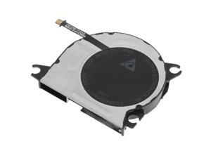Replacement internal Cooling Fan Built-in Cooler for Nintendo Switch Console