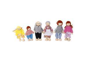 CRO MINION STUART PVC Figurine Backpack Clip - New 2 inch Minions Movie