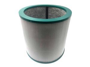 Pure Cool Link Tower Purifier Replacement Filter for Dyson TP Models