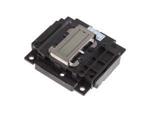2x Print Head For Epson L300 L375 L358 L365 L550 L551 L350 Printer