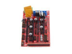 3D Printer Controller kit RAMPS 1.4 Controller Board