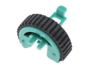 Pickup Roller Kit Tray 2 3 Assembly for Lexmark Optra W810 Printer 12G2562