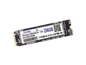 ThinkPad L380 by CMS C100 512GB SATA3 6Gb//s 2.5 Internal SSD Compatible with Lenovo ThinkPad E560p ThinkPad E570