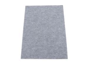 Acoustic Absorption Panel Grey Acoustic Soundproofing Insulation Panel Tiles