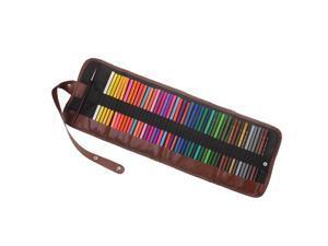 48Pcs Watercolor Pencil Colored Pencil Drawing Pencils Art Supplies Gifts