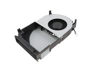 Replacement internal Cooling Fan Built-in Cooler for Xbox One X Controller