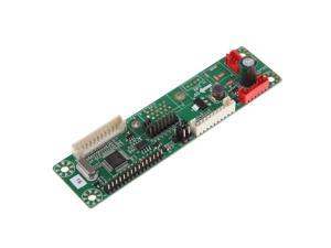 Universal LCD Driver Controller Board MT6820 Drive for 10-42inch TV Screen