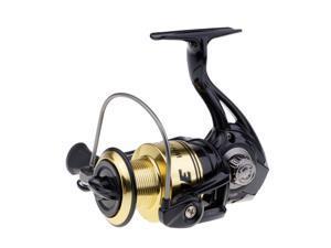 Casting Fishing Reel Spinning Fishing Reel 5.2:1GR 5+1BB Fishing Wheel 3000#