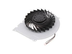 Replacement internal Cooling Fan Built-in Cooler for Playstation 4 PS4 Slim