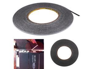 3mm Double Sided Adhesive Sticky Tape for Cell Phone Repair
