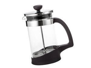 French Press Serving Coffee Maker French Press Coffee Flavor Coffee 600ml