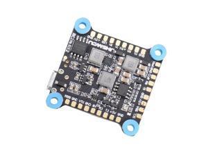 F7 Dual Flight Controller Dual Camera w/ OSD BEC 5V 8V Controller for RC FPV
