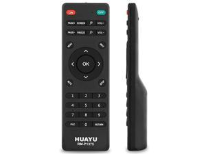 Universal projector remote control for acer benq toshiba casio epson hitachi sony infocus jvc lg mitsubshi nec optoma pansonic