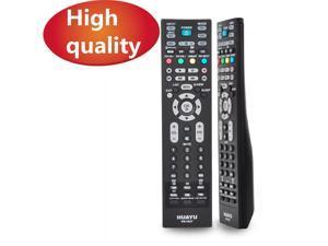 remote control suitable for lg tv dvd mkj32022835 6710t00017h mkj32022805 MKJ32022806 MKJ32022814 MKJ32022826 vcr