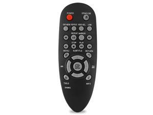 New remote control for samsung DVD player SAM63 AK59-00156A DVD-E360/XU controller