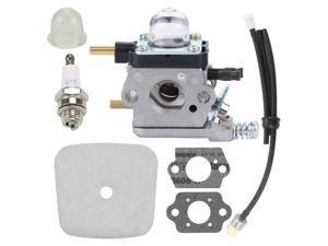 Carburetor For Echo Tiller 2-cycle Manti 7222 7222M SV-4B Engine # Zama C1U-K82