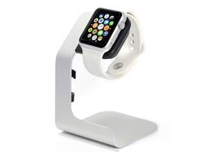 Apple Watch Stand Apple Watch charging stand for Series 4 Series 3 Series 2 Series 1 38mm40mm42mm44mm Apple watch Must have Apple watch Accessories