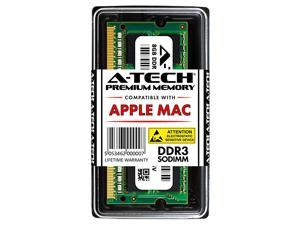 8GB DDR3 1600MHz PC312800 SODIMM RAM Upgrade for Apple MacBook Pro Mid 2012 iMac Late 2012 EarlyLate 2013 Late 2014 5K Mid 2015 5K Mac Mini Late 2012