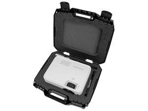 ViewSonic Compatible PX706HD  Projector Carrying Case