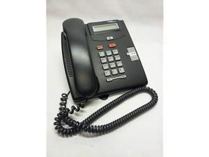 T7100 Telephone Charcoal