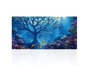 XXL Gaming Mouse Mat Extended amp Extra Large Mouse Pad80x40 haidi004