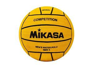 W5000  Sports Competition Mens Water Polo Ball