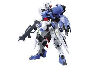 HG IBO 1144 Astaroth Gundam IronBlooded Orphans Action Figure