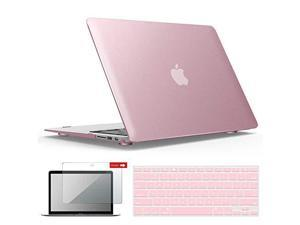 Laptop Case Skiing Extreme Sports Entertainment Plastic Hard Shell Compatible Mac Air 11 Pro 13 15 MacBook Pro 13inch Case Protection for MacBook 2016-2019 Version