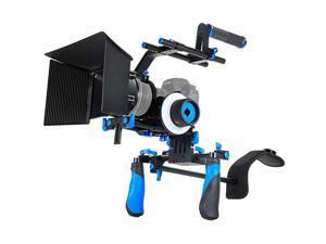 Nikon DL24-500/ Digital Camera External Microphone XM-40 Professional Video /& Broadcast Condenser Microphone