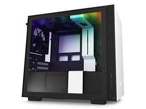 HP P2-1106 CQ2900 Front IO USB Audio Port 662727-001 E239690 Panel Port Assembly