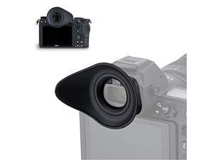 LCD Display Screen For Fujifilm JV105 JV155 JV255 JV100 JX305 JX255 JV310 JX420