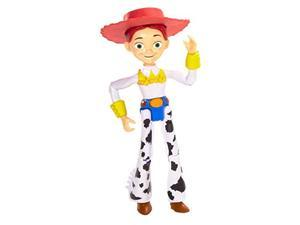 Disney Pixar  Jessie Figure 88