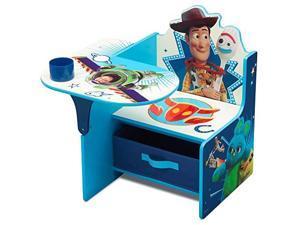 Chair Desk with Storage Bin Disney Toy Story 4