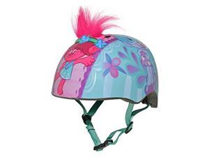 Trolls Child and Toddler Helmets