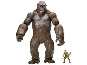 Kong Skull Island Mega Figure 18Inch