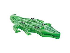 Giant Gator RideOn 80 X 45 for Ages 3+